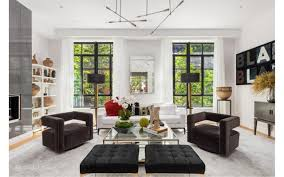 100 Homes For Sale In Soho Ny 40 Sullivan St In S Rentals Floorplans StreetEasy
