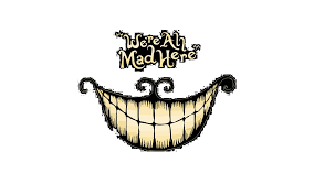 Cheshire Cat Smile Pumpkin Template by Cheshire Cat Smile Clipart 56