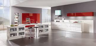 salaire d un concepteur vendeur cuisine offre d emploi concepteur vendeur cuisines h f