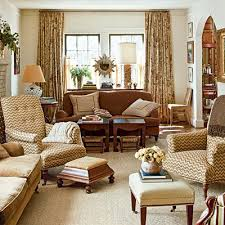Southern Living Family Rooms by 163 Best Living Rooms U0026 Dens Images On Pinterest Living Room