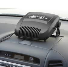 What Is Portable Car Air Conditioner? 8milelake 12v Car Portable Air Cditioner Vehicle Dash Mount 360 12 Volt Australia Best Truck Resource Topaz 17300 Btu 115 Volts Model Tc18 For Alternative Plug In Fan Fedrich P10s Sylvane Home Compressor S Cditioning Replacement Go Cool Semi Cab Delonghi Pacan125hpekc Costco Exclusive Consumer Kyr25cox1c Airconhut For 24v In Buying Guide Reports 11000 3 1 Arp9411