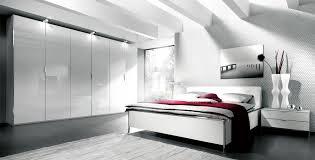 schlafzimmer der zukunft suche schlafzimmer weiß