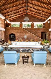 100 Interior Design Inside The House Architecture The Largerthanlife Beach