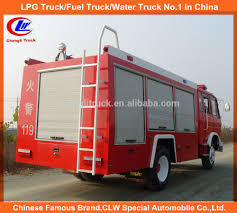 No.1 Fire Engine And Rescue Truck Manufacturer Chengli Fire Fighting ... Equipment Dresden Fire And Rescue Howo Heavy Trucks Sale Water Tank Truck For Foam Eone Aerial For Sale See This Truck More Used Fire Hazmat Svi Light Summit Apparatus On Cmialucktradercom 2015 Spartan Walkaround Used Details Wrecker Tow N Trailer Magazine Bpfa0172 1993 Pierce Pumper Sold Palmetto Danko Emergency Used Fire Rescue Vehicles For Sale Kme Custom Pro Gorman Enterprises