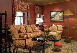 fantastic safari decor for living room safari decor pictures
