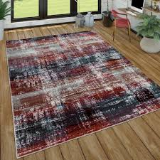 wohnraum teppiche teppichböden kurzflor teppich