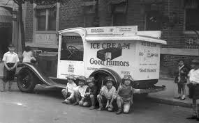 The Ice Cream Bar Was Invented In Youngstown - OhioWins Sweet Petes Ice Cream Truck Boston Food Trucks Roaming Hunger 1987 Gmc P30 Ice Cream Truck Runs Excellent Best Serving Americas Streets Qsr Magazine Image Result For Good Humor Truck Sale Motrhead Pinterest Recall That Song We Have Unpleasant News For You Vintage Hot Wheels 1983 Good Humor Mattel 400 Jericho Ny Impress Your Guests Rent A Vintage Design An Essential Guide Shutterstock Blog Rm Sothebys 1965 Ford The John Recent Project Allstcartscom
