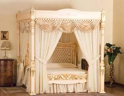 beds canopy bed drapes queen for sale curtains amazon canopy
