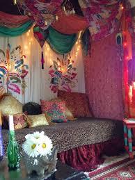 best 25 gypsy room ideas on pinterest indie bedroom decor