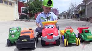 Truck Night In America S01e07 | Dailymotion Tvh Full Kids Garbage Truck Videos Trucks Accsories And City Cleaner Mini Action Series Brands Learn For Children Babies Toddlers Of Toy Air Pump Products Www L Tons Fun Lets Play Garbage Trash Can Toys Green Recycling Dickie Blippi Youtube Video Teaching Colors Learning Unlock Pictures Binkie Tv Numbers Bruder Mack Vs Btat Driven Toddler Toy Lovely For Toys