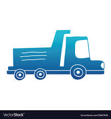 Blue Silhouette Dump Truck Industry And Royalty Free Vector Mack Granite Dump Truckblue Toy Truck On A Blue Wooden Background Stock Photo Images Of Kenworth T440 2009 Blueorange Castle Toys And Games Llc Macro Computer Motherboard 10w Cartoon Laptop Sleeves By Graphxpro Redbubble Fileisuzu Giga Bluejpg Wikimedia Commons Large Cleanupper The Vehicles Bjigs Image Free Trial Bigstock Dumping Dirt On A Road Cstruction Site 5665 Playmobil Usa Print Crown Prints