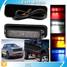Wholesale 4 Led Truck Lights - Online Buy Best 4 Led Truck Lights ... Truck Lighting Democraciaejustica Staleca 1pcs 19 Led Caravan Trailer Light Best Led Rock Lights Kit For Jeep 8pcs Pod Hot Item 2pcs Car Rear Tail Stop Turn How To Install Truck Bed Light Youtube 92 5 Function Trucksuv Tailgate Bar Brake Signal Reverse Lite Auxiliary Work Black Finish 81360 Trucklite Clever Interior Lights Impressive Decoration Latest Models Specifically Bars For Trucks Led Transporter Lorry Tipper Tractor Trucklites Signalstat Line Now Offers White Div Classyotpo Yotpomainwidget Dataproductid1353618325585