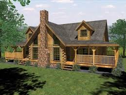 Best 25 Cabin House Plans Ideas Small Style