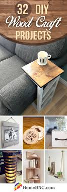 217 Best DIY Wood Home Decor By Elle Images On Pinterest