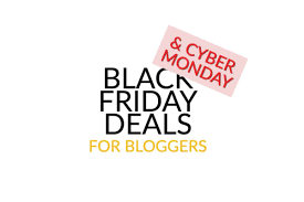 Best Black Friday Deals For Marketers & Bloggers 2019 Checks Unlimited Coupon Codes 2018 Or Offer Checksunlimited Coupon Codes When Does Nordstrom Half For Styles Check Company Storenvy Code Discounts Idme Shop Automatic Discount Fan Gear Unlimited Coupons Website Deals Custom Under 5 Per Box Shipped Hip2save Where To Buy Avoid Your Bank Save Money Bankrate Code Up To 50 Off Special Offers Active Coupons Dec 2019 Huge Simplicity Uggs Free Shipping