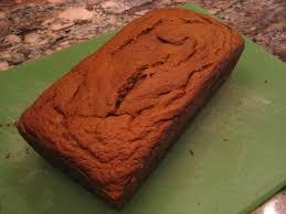 Libbys Pumpkin Pie Mix Muffins by Best 25 Libby U0027s Pumpkin Bread Recipe Ideas On Pinterest Libby U0027s
