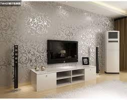 13 sauber fotografie wohnzimmer tapeten modern