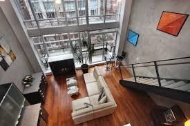 100 Yaletown Lofts For Sale 39 Most Beautiful Industrial Style Tribeca