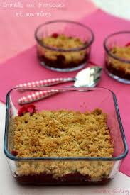 dessert aux fruits rapide 85 best gâteaux moelleux et cheesecake images on