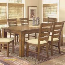 Italian Modern Dining Table New Chairs 45 Awesome Mississauga Sets Best Of