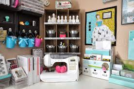 Koala Sewing Cabinets Ebay by 107 Best уголок рукоделия Images On Pinterest Sewing Cabinet