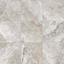 pulpis moca high definition porcelain tile anatolia tile bath