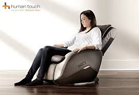 Ijoy 100 Massage Chair Manual by Human Touch Ijoy Active 2 0 Massage Chair Sharper Image
