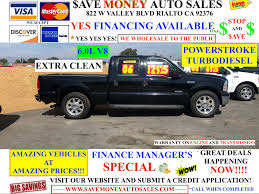 Image Sfi Trucks And Fancing New Used Commercial Truck Dealer Lynch Center Transport Traing Centres Of Canada Heavy Equipment Driving Flatbed For Sale N Trailer Magazine Western Star Home Ram 2500 Buy Lease Finance Offers Waco Tx Just Arrived Freightliner Cascadia Fleet Mtained Trucks Easy Your First Big Or Next Youtube This Electric Semi Is Trucking Right Past Teslas The Motley Fool Medium Duty Integrity Financial Groups Llc Walter Leasing