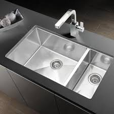 Sink Grid Stainless Steel by Blanco Precision 33 X 18 18 Gauge 1 1 2 Double Bowl Stainless
