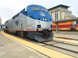 Does Amtrak Trains Have Bathrooms by Amtrak Train Across Country Tips Popsugar Smart Living