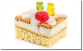 butter keks kuchen