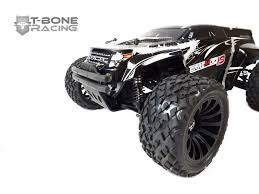 RedCat Racing Terremoto 10 XV4 Front Bumper By TBR – T-Bone Racing Rampage Mt V3 15 Scale Gas Monster Truck Redcat Racing Shredder 16 Brushless Rshderred Rc Trucks Earthquake 8e 18 Kt12 Best For 2018 Roundup Team Trmt10e Cars Rtr Orange Towerhobbiescom Scale By Youtube Avalanchextrgb Avalanche Xtr Nitro New Vehicles Due In August Liverccom Car News 110 Everest10 4wd Rock Crawler Brushed Red