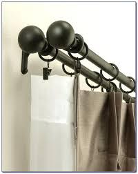 100 double curtain rod walmart canada duvets u0026 duvet