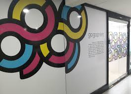 Online Printing Startup Gogoprint Launches In Singapore ... How To Get Free Coupons For Your Next Pcb Project Using Coupon Codes Grandin Road Shipping Cyber Monday Deals 5 Trends Guide Your Black Friday Marketing In 2019 Emarsys Zomato Coupons Promo Codes Offers 50 Off On Orders Jan 20 Digitalocean Code 100 60 Days Github Best Monday 2017 Home Sales Ikea Target Apartment Wayfair Any Order 20 Facebook Drsa Colourpop Rainbow Makeup Collection Coupon Code Discount Technological Game Changers Convergence Hype And Evolving Adobe Sale What Expect Blacker