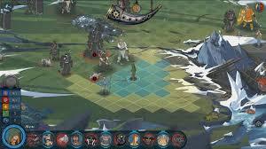 Best iPhone & iPad games 2018 182 brilliant iOS gaming apps
