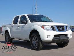 Pre-Owned Truck Deals & Prices - Pauls Valley OK