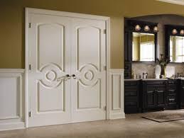 Masonite MDF Interior Doors