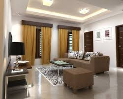 Most Popular Living Room Paint Colors 2013 by Most Popular Living Room Paint Colors
