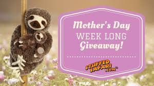 STUFFED TOY GIVEAWAY WITH COUPON CODE INSIDE FROM STUFFED SAFARI Wild About Jesus Safari Stuffed Animals Griecos Cafree Inn Coupons Tpg Dealer Code Discount Intertional Delight Printable Proflowers Republic Hyena Plush Animal Toy Gifts For Kids Cuddlekins 12 Win A Free Stuffed Animal Safaris Super Summer Giveaway Week 4 Simon Says Stamp Coupon 2018 Uk Magazine Freebies Dell Outlet Uk Prime Now Existing Customer Tiger Tanya Polette Glasses Test Your Intolerance How To Build A Home Stuffed Animal