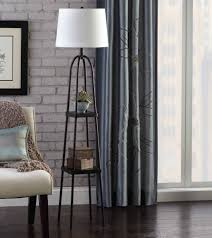 Lowes Canada Table Lamps by Desk Lamps Bankers Desk Lamp Lowe U0027s Canada Cashorika Decoration