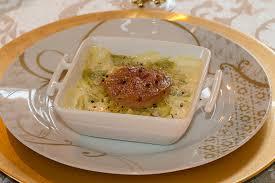ravioles du dauphiné au foie gras la cuisine de jackie