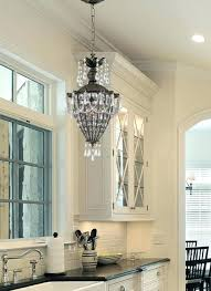 kitchen sink lighting home depot light fixtures lowes subscribed
