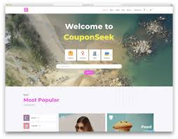 Best WordPress Coupon Themes And Plugins In 2019 - Colorlib 40 Off Home Depot Promo Codes Deals 2019 Savingscom Coupons Five 5x Lowes 10 Printablecoupons Exp 5 Official Travelocity Discounts Etsy Improvements Gift Wrapping Improvements Coupon Code Napsgear Coupon Code Facebook Acronis True Image 20 One Of The Best Backup Programs Birchbox Review September 50 Go Smile Coupons Promo Discount Codes Pax 15 Verified August 6th Faasos Offers 70 Free Delivery Discount Direct