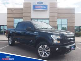100 Albuquerque Craigslist Cars And Trucks Ford F150 For Sale In NM 87199 Autotrader
