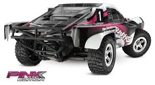Traxxas Slash 2WD Pink Edition | RC HOBBY PRO - Buy Now Pay Later Rc Trophy Trucks Short Course For Bashing Or Racing Traxxas Slash 110 Scale 2wd Truck With Killerbody Sct Monster Bodies Cars Parts And Accsories Short Course Truck Vxl Brushless Electric Shortcourse Rtr White By Tra580342wht 44 Copy Error Aka Altered Realms Mark Jenkins Ecx Kn Torment Review Big Squid Car 4wd 4x4 Tech Forums 4x4 116 Ready To Run Tq 24
