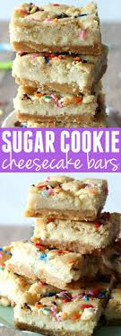 Best 25+ Cheesecake Bars Ideas On Pinterest | Apple Cheesecake ... Best 25 Cheesecake Toppings Ideas On Pinterest Cheesecake Bar Wikiwebdircom Blueberry Lemon Bars Recipe Nanaimo Video Little Sweet Baker 17 Wedding Ideas To Upgrade Your Dessert Bar Martha Snickers Bunsen Burner Bakery Make Everyone Happy Southern Plate Apple Carmel Apple Caramel The Girl Who Ate Everything