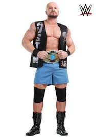 Halloween Express South Austin by Wrestling Costumes U0026 Exclusive Wwe Suits Halloweencostumes Com