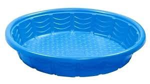 Hard Sided Kiddie Pool Plastic Home Depot Expert Kid Pools Shop