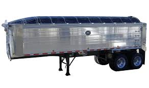 Cramaro Tarps Slide N Go™ - Cramaro Tarps Mountain Tarp Systems Retractable Tarp System For Trucks An Innovative Idea Home Made Dump Trailer Or Truck Assembly Youtube Cramaro Tarps Side Roll Systems Chameleon Rolling Tarp System Dealer Country Blacksmith Trailers Truckhugger Automatic Truck Electric Hopper Openers Ezslide Cable System For 30 Trailer Durable Complete Electric Wind Up Steel Bent Arm Bodies To For Rolloff Containers By Ontrux Steel Arm With Bent Arms Trucks Up To 18