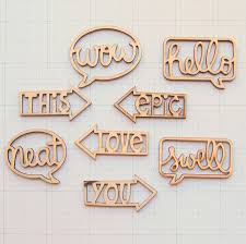 16 best make it with lasers images on pinterest laser cutting